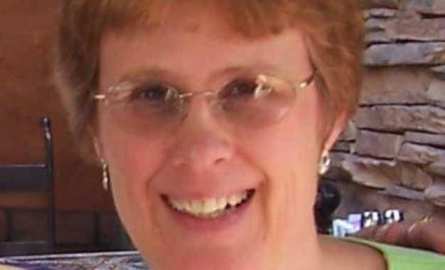Deborah Wright Taube, 58