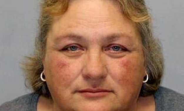 Chittenango woman charged with welfare fraud