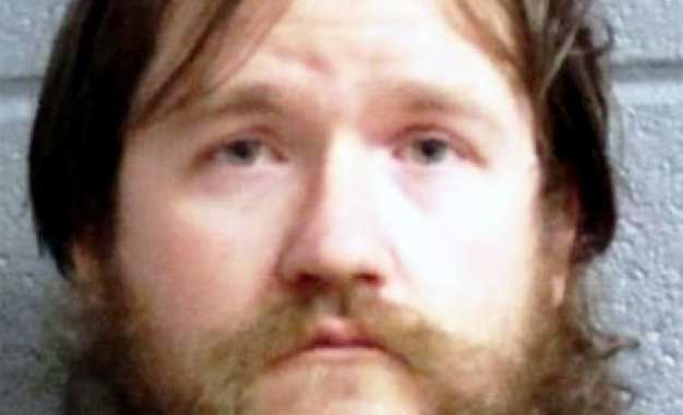 Chittenango Man arrested on predatory sexual assault charges