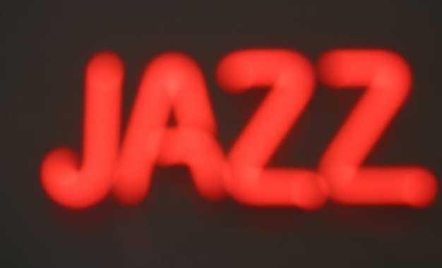High school Jazz Night Concert set for April 5