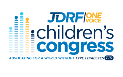 To D.C. for Type 1 diabetes: Fayetteville teens advocates at Congress