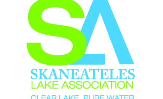 From the Skaneateles Lake Association