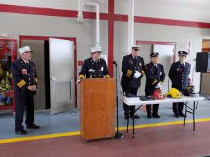 Manlius fire station opening5