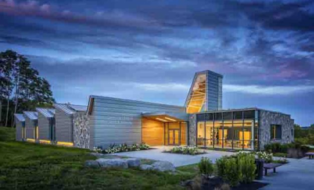 Community art exhibit launches at Community Library of DeWitt & Jamesville