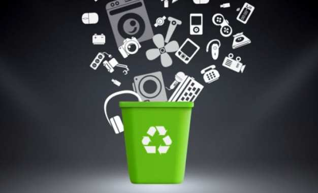 From the Assembly: E-recycling event takes place Jan. 27 at NYS Fairgrounds