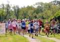 Carriage Trail Run 5K returns May 20