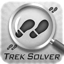 Eagle News Online – Library focus: Trek Solver @ BPL