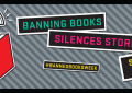 Library focus: Celebrate Banned Books Week Sept. 23 to 29