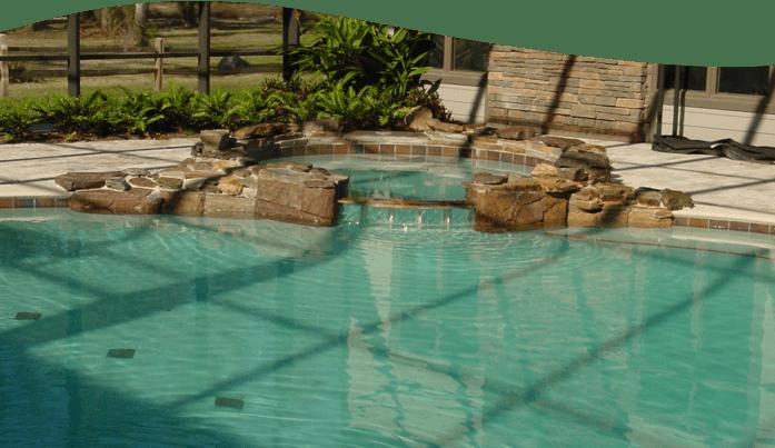 eagle pools
