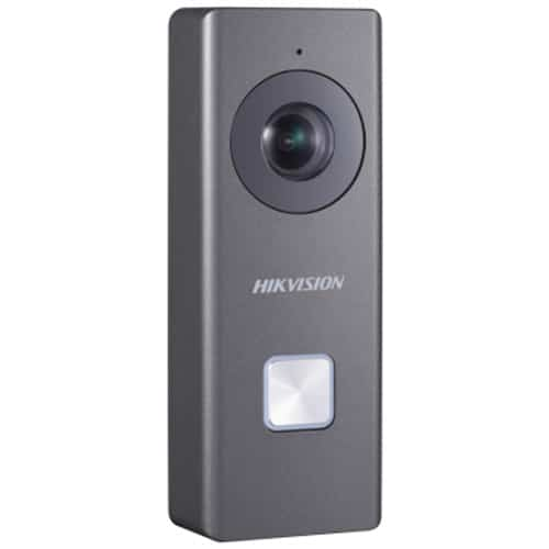 Image Result For Home Security Doorbell