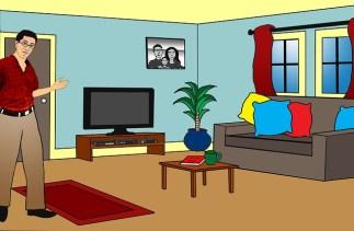 home-1185860_640