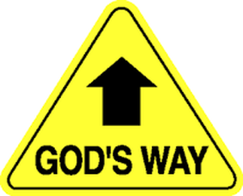 God's Way Ministries - Charity Or Non-Church Ministry ...