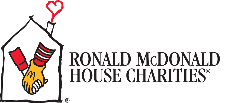 Ronald McDonald House Charities and Eagle Water Treatment Systems