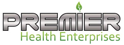 Premier Healht Enterprises - Eagle distributor