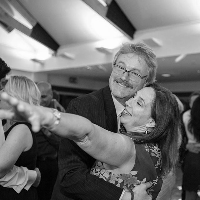 Instagram Post - Party Time #love #weddings #londonwedding #weddingvideo #weddingphotography