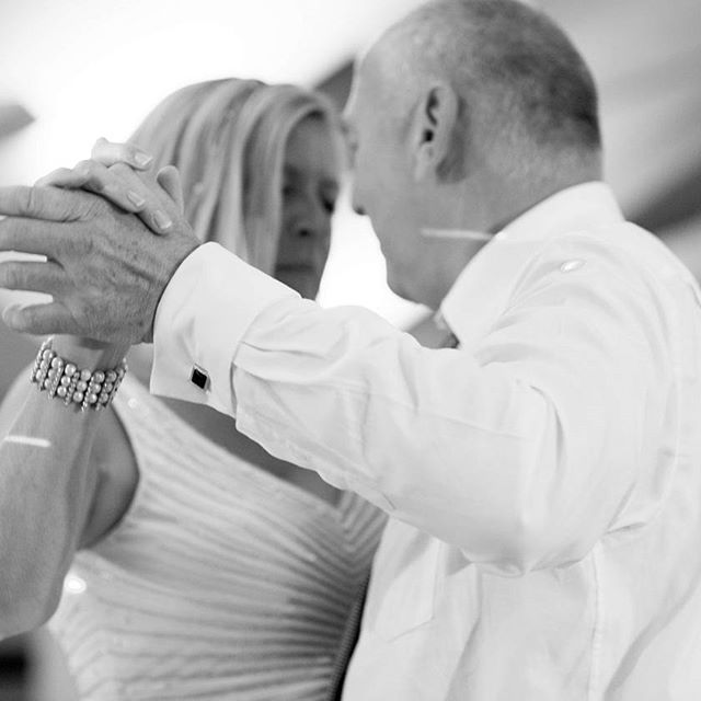 Instagram Post - The First Dance #love #weddings #weddingvideo #weddingphotography #london