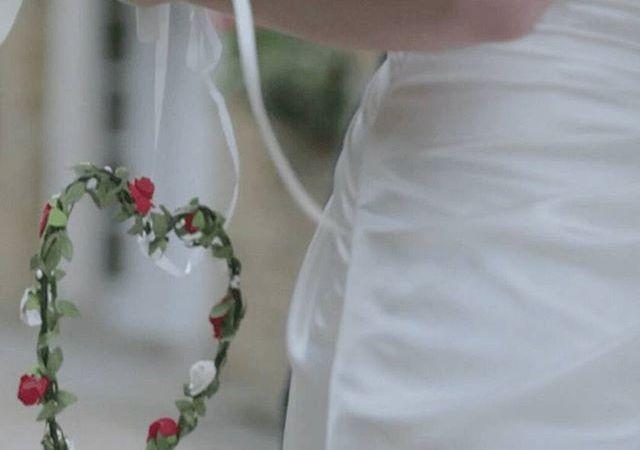 Instagram Post – Love this. Yay or nay?#love #wedding #ukwedding #weddinglondonphotographer #weddingvideography