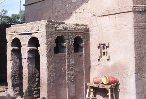 Bete-Maryam-Lalibela-Etiopia-facciata
