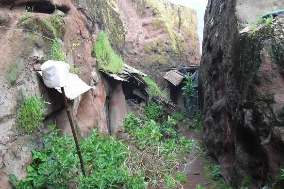 case-dei-monaci-Lalibela-Etiopia