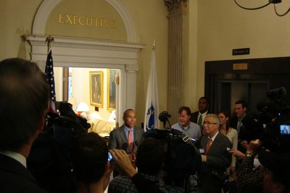 conferenza-Massachusetts-State-House-usa-boston-america