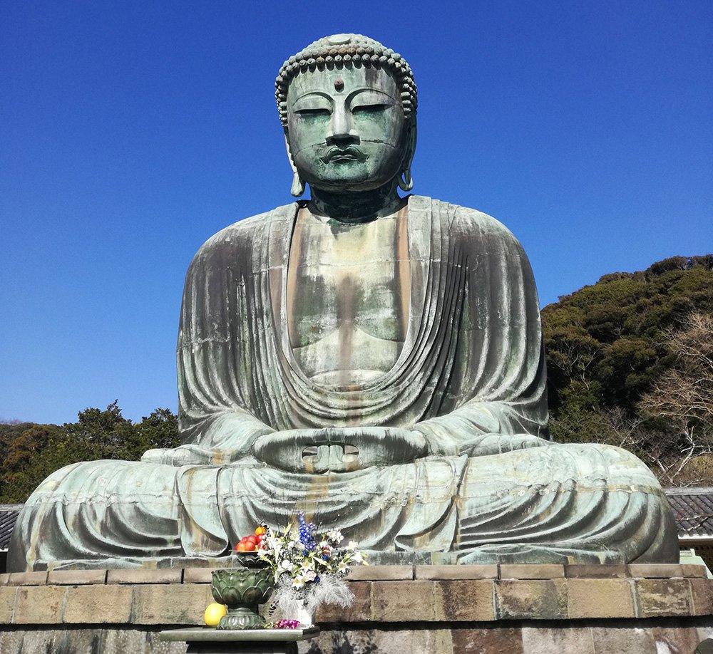 Amida-Buddha-Kamakura-Giappone-great-grande-japan