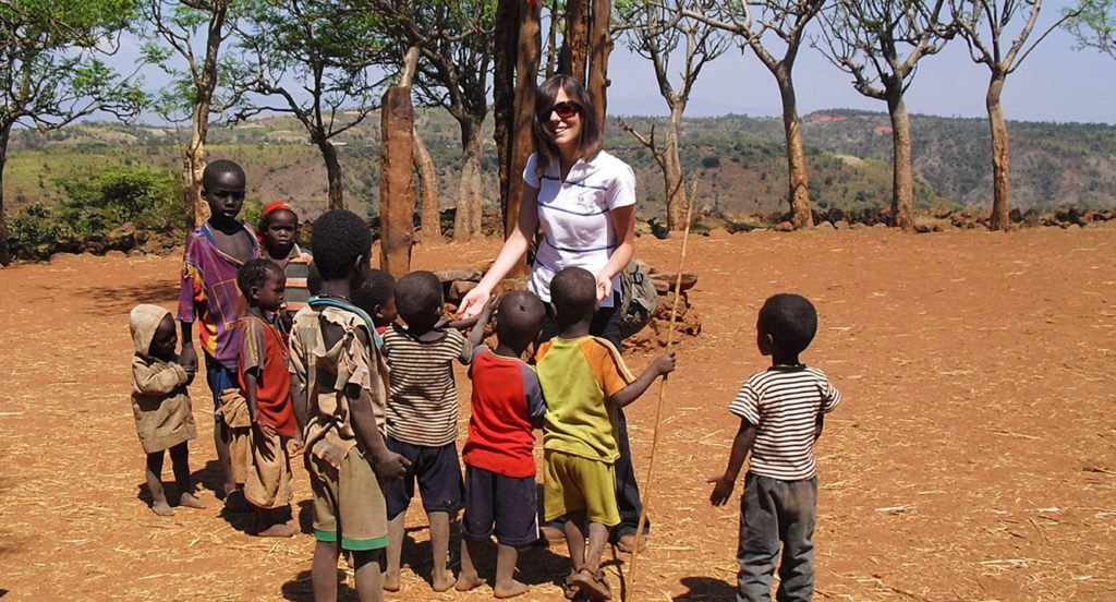 Macheke-io-bimbi-Omo Valley-Etiopia-Africa