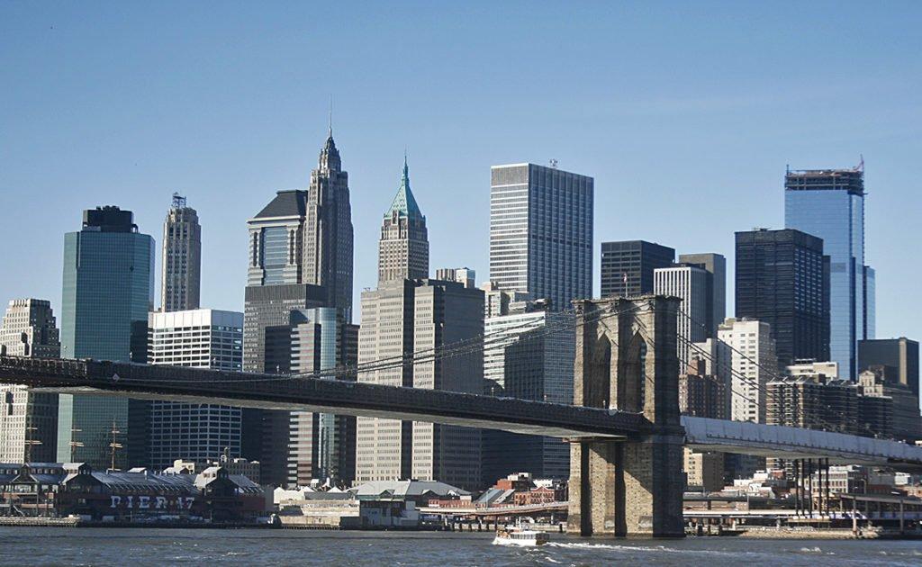 New-York-brooklyn-bridge-USA-America