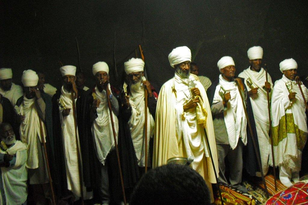 Timkat-Axum-Tigré-Etiopia-Ethiopia
