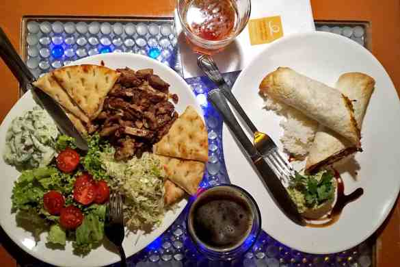 Lehka-hlava-ristorante-vegetariano-Praga-vegetarian-restaurant-Prague-Praga-Prague-Repubblica-Ceca-Europa-