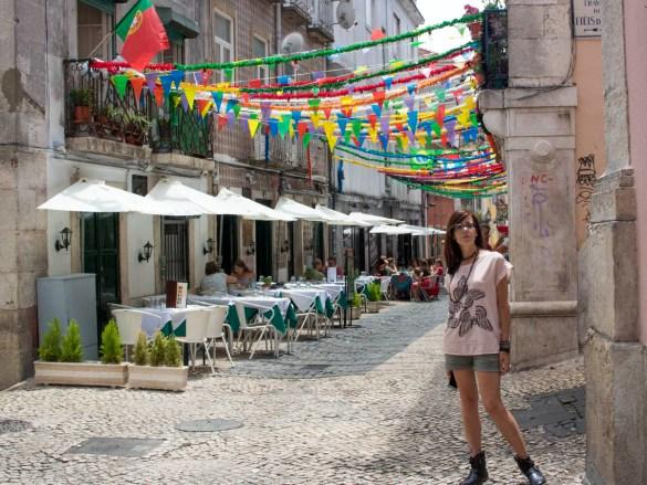 bairro alto-bairro alto lisbona-Lisbona-lisbon-Portogallo-Europe-Europa