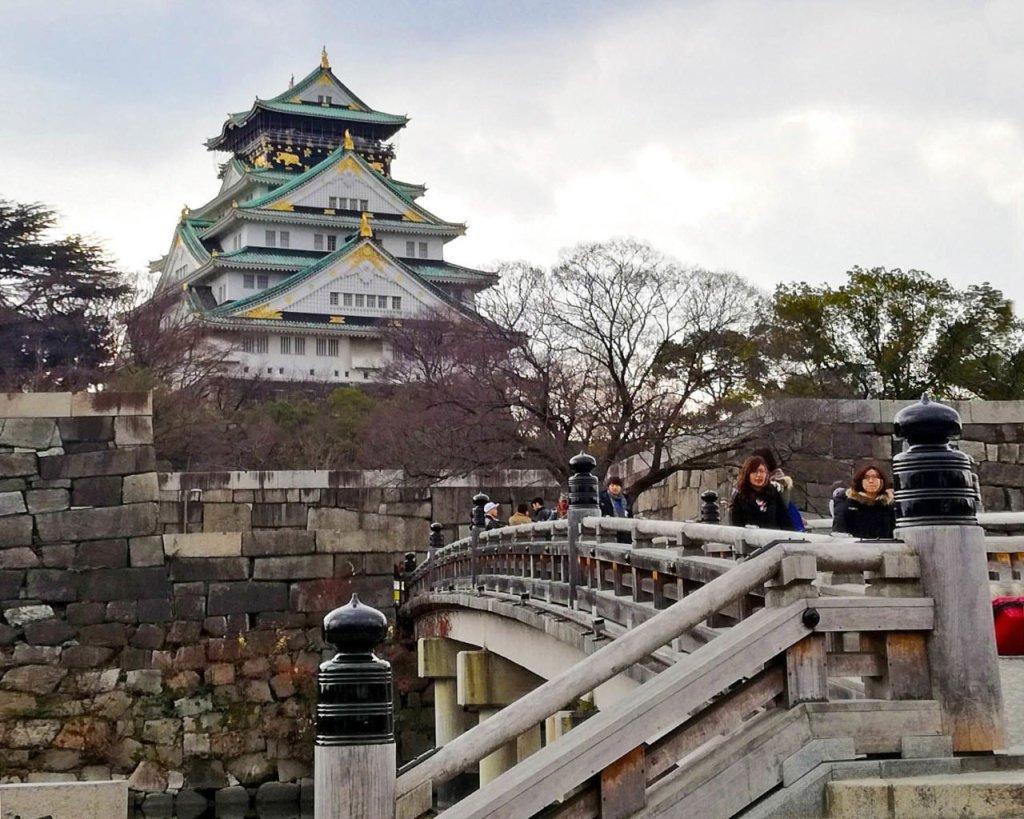 castello-di-Osaka-panoramica-castello-osaka-Giappone-Osaka-Japan-Asi