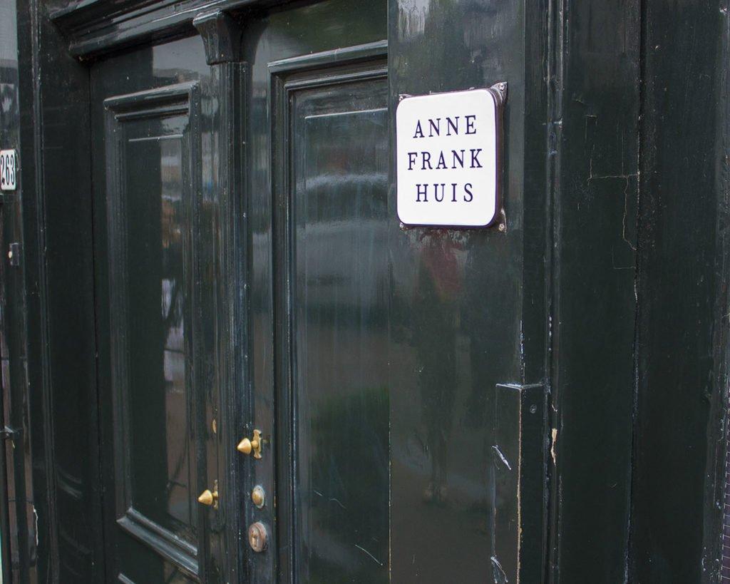 canali Amsterdam-Amsterdam-Olanda-Holland-Netherlands-Paesi Bassi-Europa-Europe