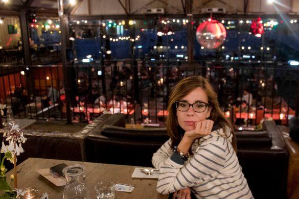 Amsterdam oltre le mete classiche, quartieri e aree da non perdere
