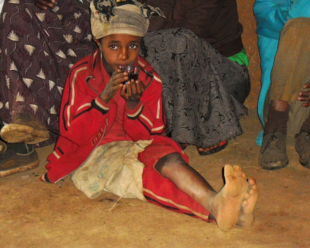 bambini poveri-empowering children-Debre Markos-Etiopia-Ethiopia-Africa
