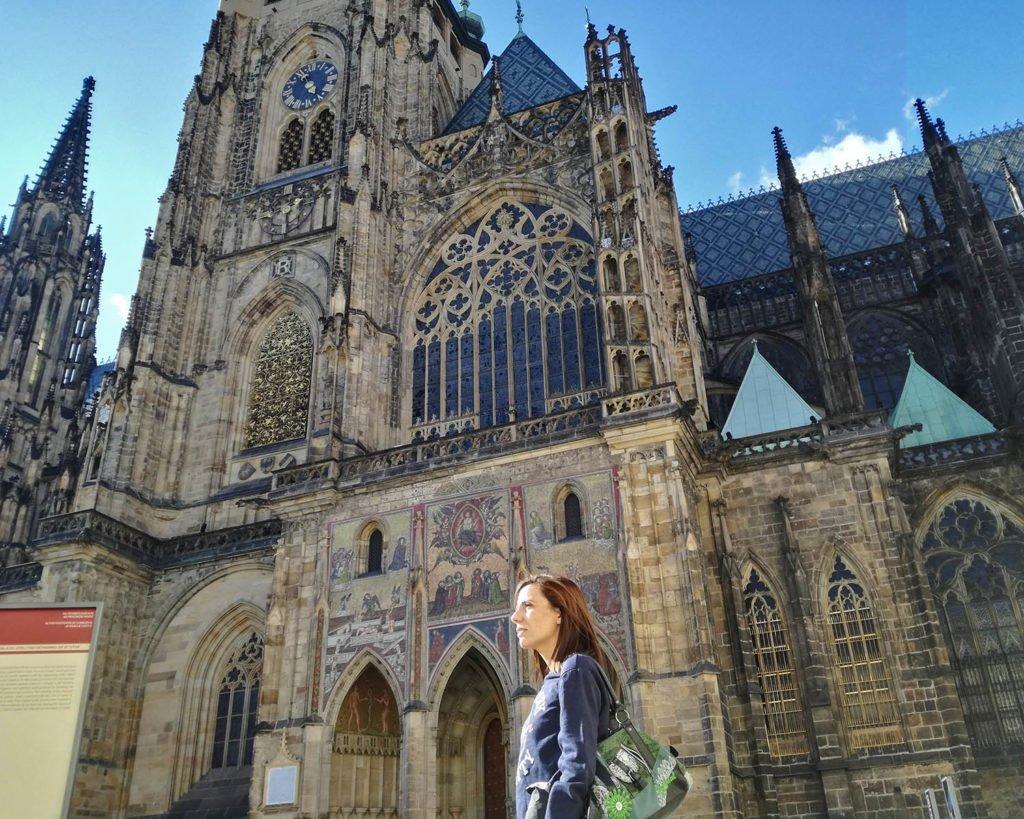 cattedrale-Praga-Praga-Repubblica-Ceca-Europe