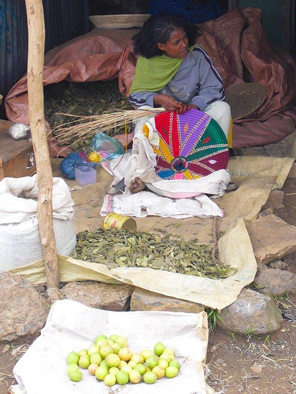 mercato axum-Axum-Tigray-Ethiopia-Etiopia-Africa
