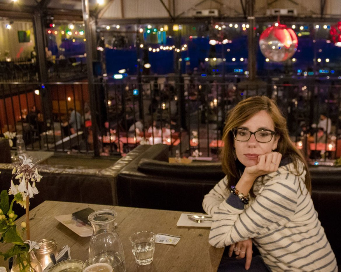 Pllek-NDSM Amsterdam-cosa mangiare ad amsterdam-dove mangiare ad amsterdam-mangiare ad amsterdam-Asmterdam-Olanda-The holland-Europa