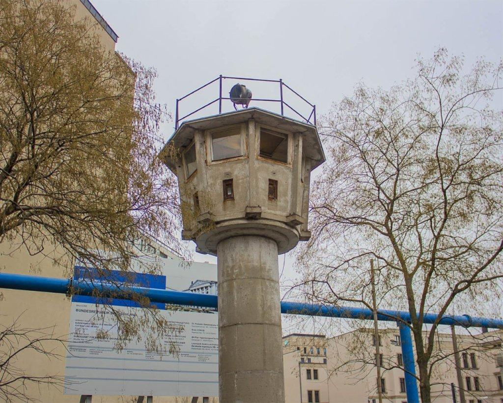 torretta-Potsdamer-platz-Germania