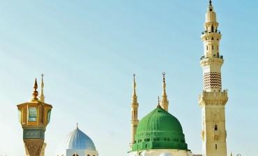 islam soru fetva yorum