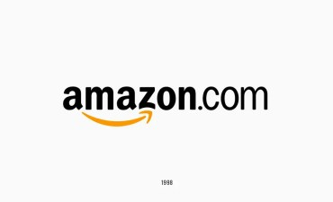 Amazonda nasıl satış yapılır? Amazon satış komisyonları ne kadar? Amazonda satış yapmak ücretli mi?