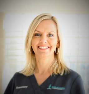 rosemary coolsculpting auburn