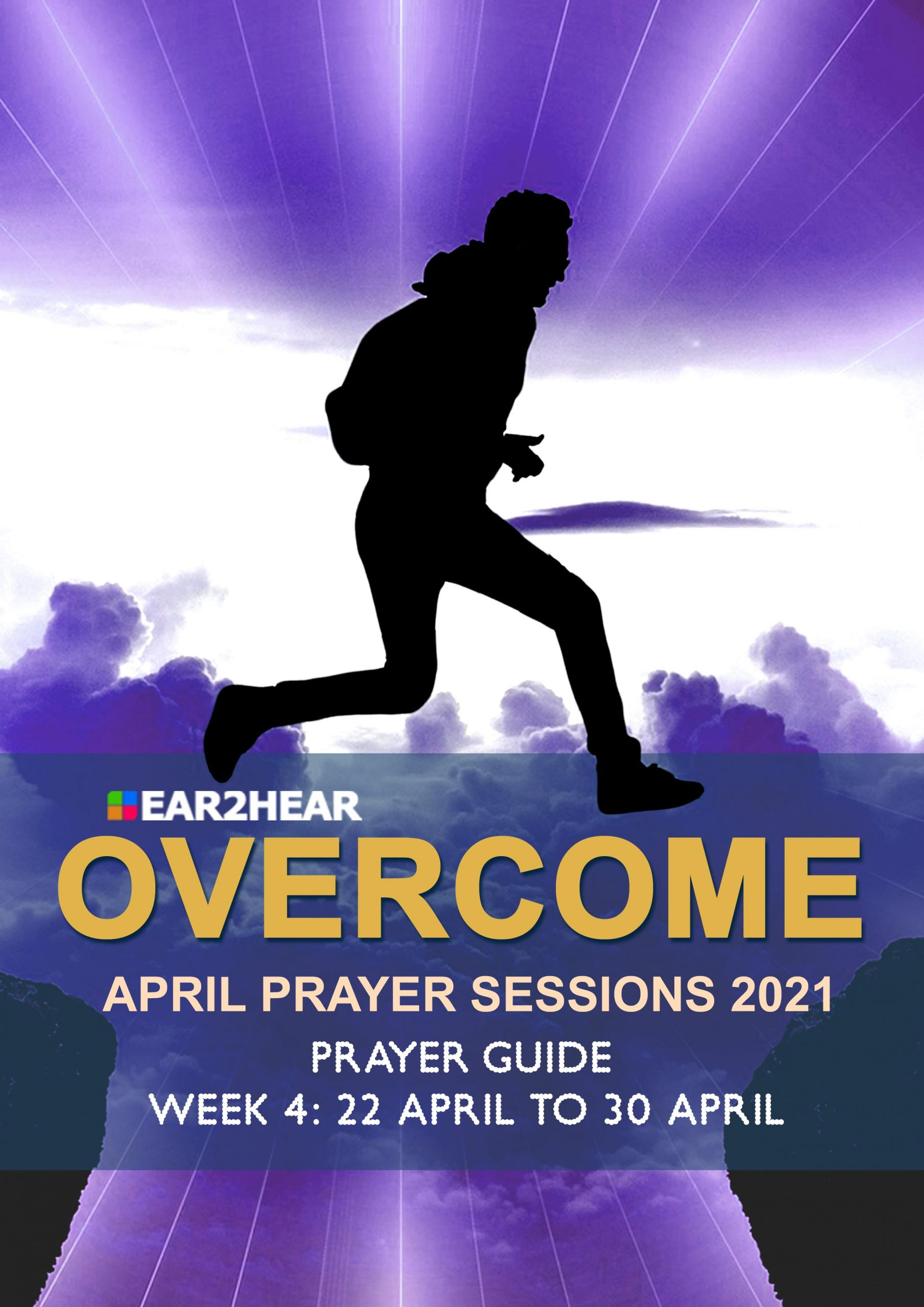 Click / press on image to download week 3 of the prayer guide