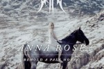 "Video: Anna Rose – ""Behold A Pale Horse"""