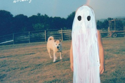 Phoebe Bridgers – Stranger In The Alps Review