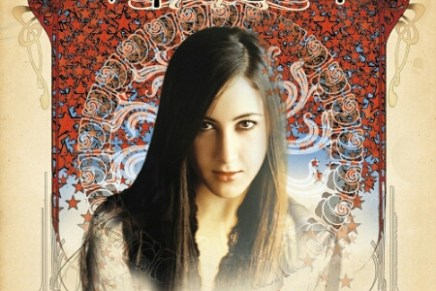 Own It or Disown It: #276: Vanessa Carlton, Be Not Nobody