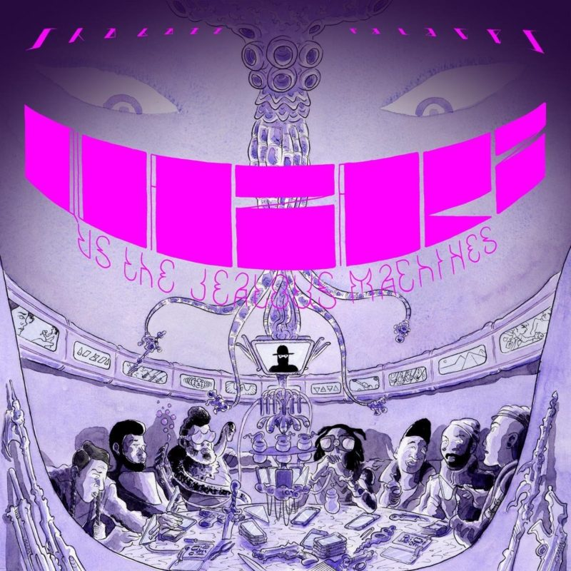 shabazz-palaces-quazarz-vs-the-jealous-machines
