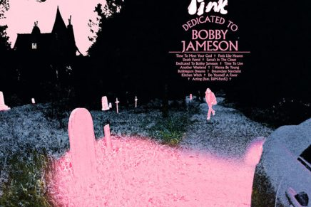 Ariel Pink – Dedicated to Bobby Jameson Review