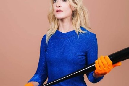 Emily Haines – Choir of the Mind Review