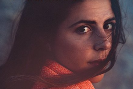 Jillette Johnson – All I Ever See In You Is Me Review