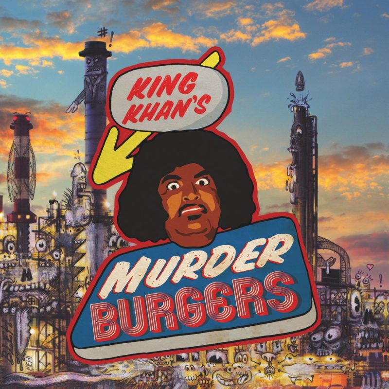 king-khan-murder-burgers